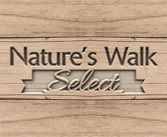 Natures Walk Select